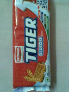 glucose biscuit , tiger biscuit , britannia tiger , britannia tiger biscuit