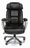 OFM ORO100 Model Office Chair