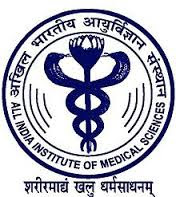 AIIMS MBBS Result 2013