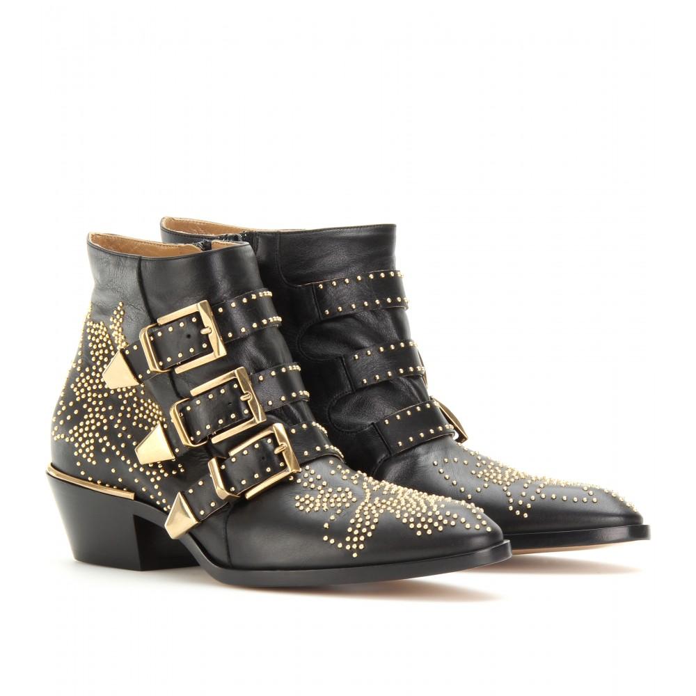 jezzica 39 s closet wishlist chlo susanna boots. Black Bedroom Furniture Sets. Home Design Ideas