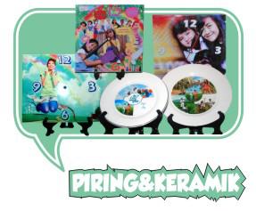 http://www.trimatra.biz/2014/08/piring-keramik.html
