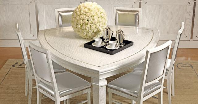 mesa cocina clasica10