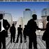 3 Persiapan agar Sukses dalam Bisnis Franchise