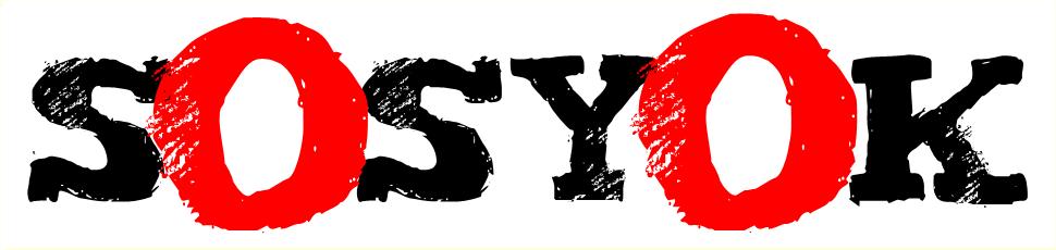 sOsyoK