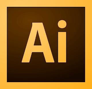 Adobe Illustrator CS6 v16.0.3