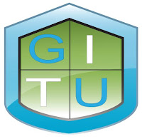 Global IT University Logo, 601 Cleveland Street, Ste 500 Clearwater FL 33755, e-Learning Business heaquartered in Clearwater FL