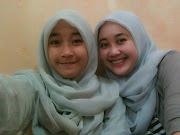 My Sister (ɔ ˘⌣˘)˘⌣˘ c )