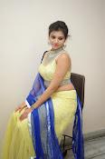 Priyanka glamorous photo shoot-thumbnail-10