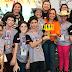 Equipe da Paraíba conquista titulo em Torneio de Robótica em Manaus