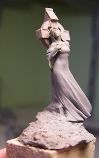 http://2.bp.blogspot.com/-CUkyaD2DZtM/TeOP-_FvOkI/AAAAAAAAG-c/WBxj95iOqGE/s1600/04+Princess.JPG