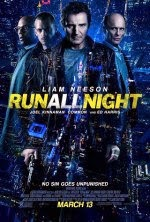 Download Film Run All Night (2015) Subtitle Indonesia