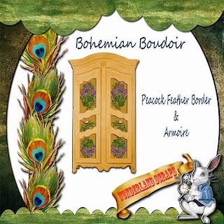 http://2.bp.blogspot.com/-CUlY4sAjqG8/VQBhq9Le11I/AAAAAAAAF2s/B6StzzWxC3Y/s320/ws_BohemianBoudoir_peacockfeatherborder%26armoire_pre.jpg
