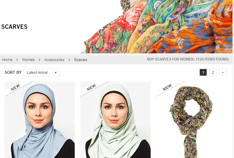 http://www.zalora.com.my/women/accessories/scarves/
