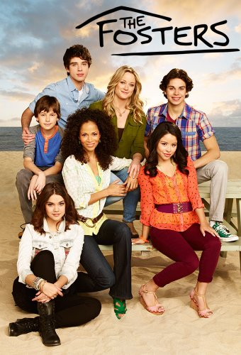 The Fosters 2013 S01 Season 1 Download