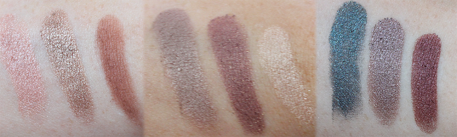 makeup-geek-swatches