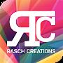 Rasch Creations