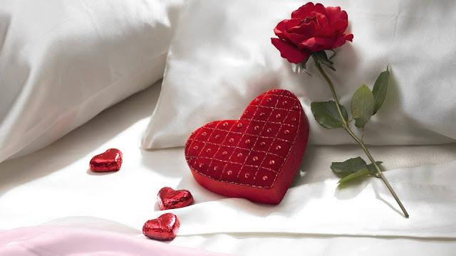 4 Maneiras de Reconhecer o Amor Genuíno