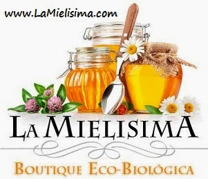 LA MIELISIMA Boutique Eco-Biológica