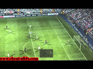 Pro Evolution Soccer 2013 Free download Games Full Version