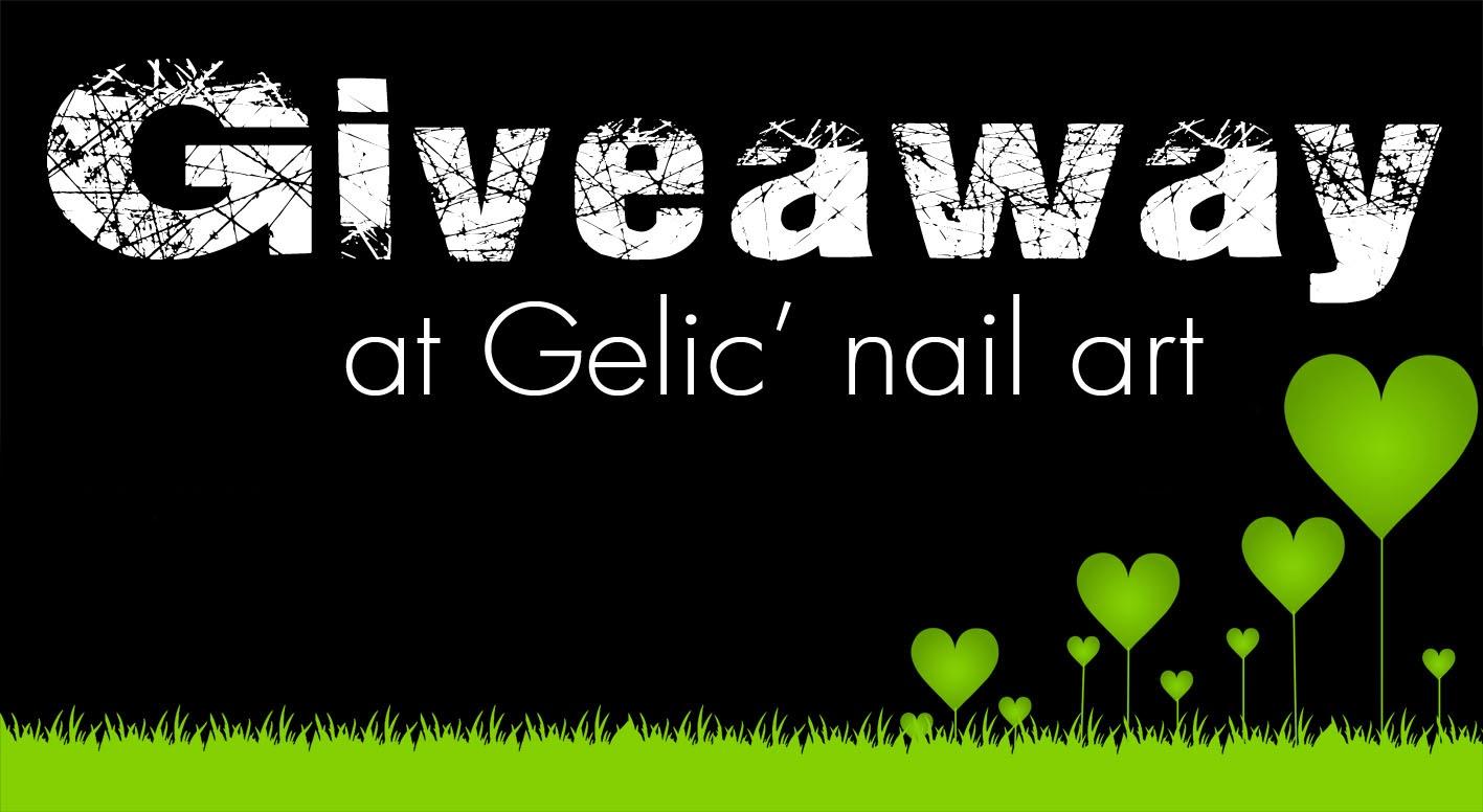 http://gelicnailart.blogspot.se/2014/02/giveaway-at-gelic-nail-art.html