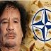 [مترجم] وثائق أمريكية رُفعت عنها السرية تكشف السبب الحقيقي لتخلص الناتو من القذافي- ليس البترول