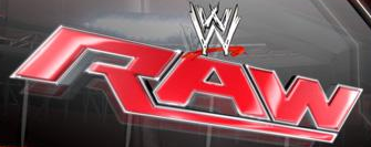 Espectaculo de la WWE RAW, Show de wwe Monday Night RAW