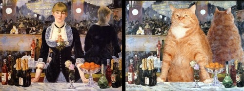 03-Édouard-Manet-Bar-At-Folies-Bergère-Fatcatart-Fat-Cat-Art-www-designstack-co