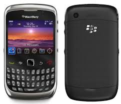 images Download OS BlackBerry Curve 9330 Terbaru