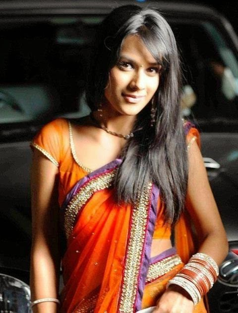 Nia Sharma cute, Nia Sharma cute photos, Nia Sharma sweet, Nia Sharma beautiful photos