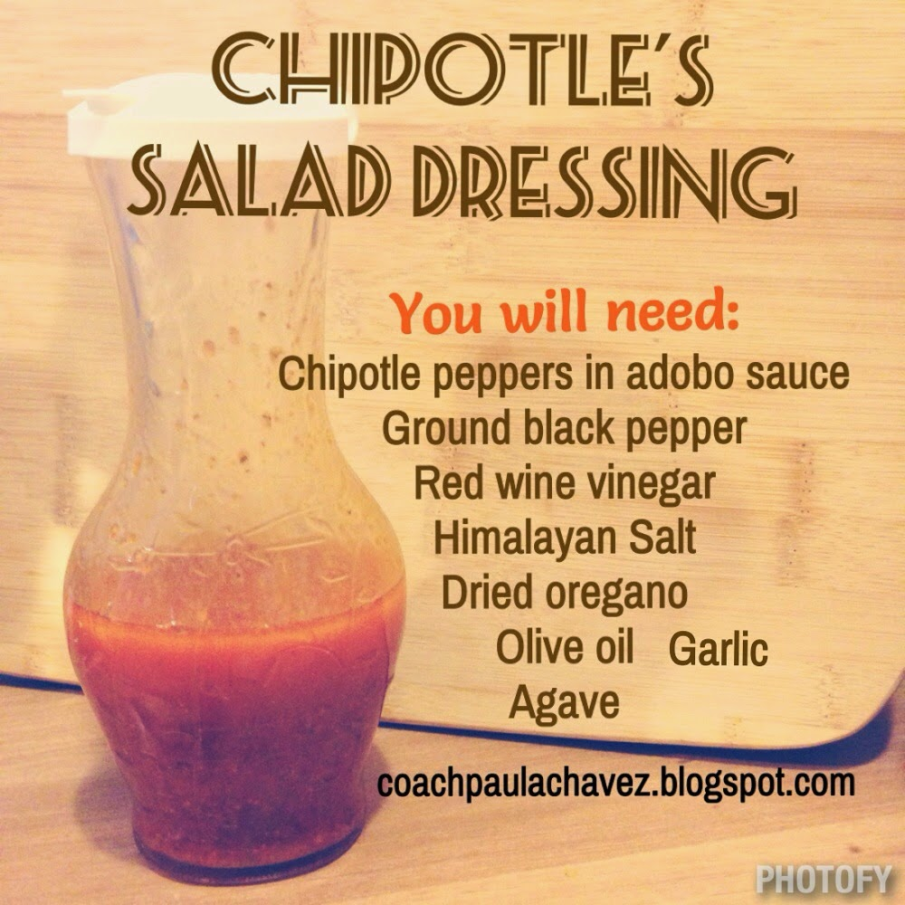 chipotle salad dressing home made chipotle grilled chicken marinade paula chavez