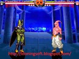World Warriors X Free Download Full Version