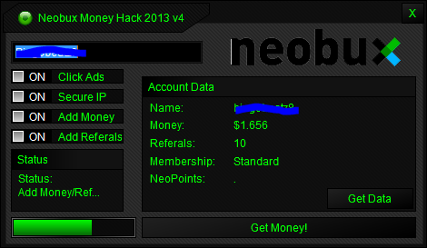 how to add money to tol account number