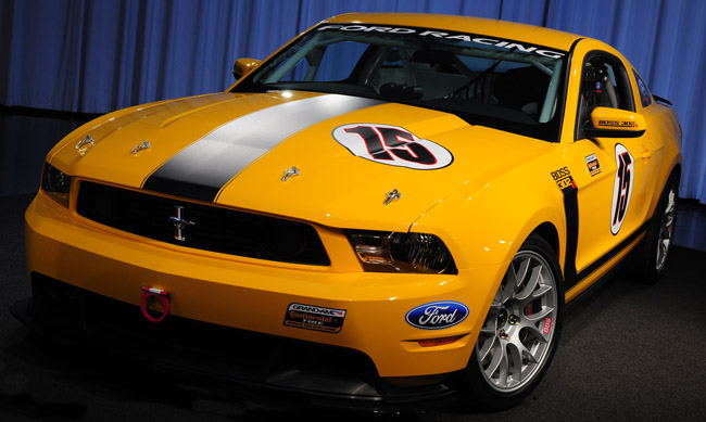 2012 mustang boss wallpaper. 2012 Ford Mustang Boss 302