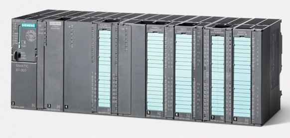 Sejarah Perkembangan Programmable Logic Controller (PLC)