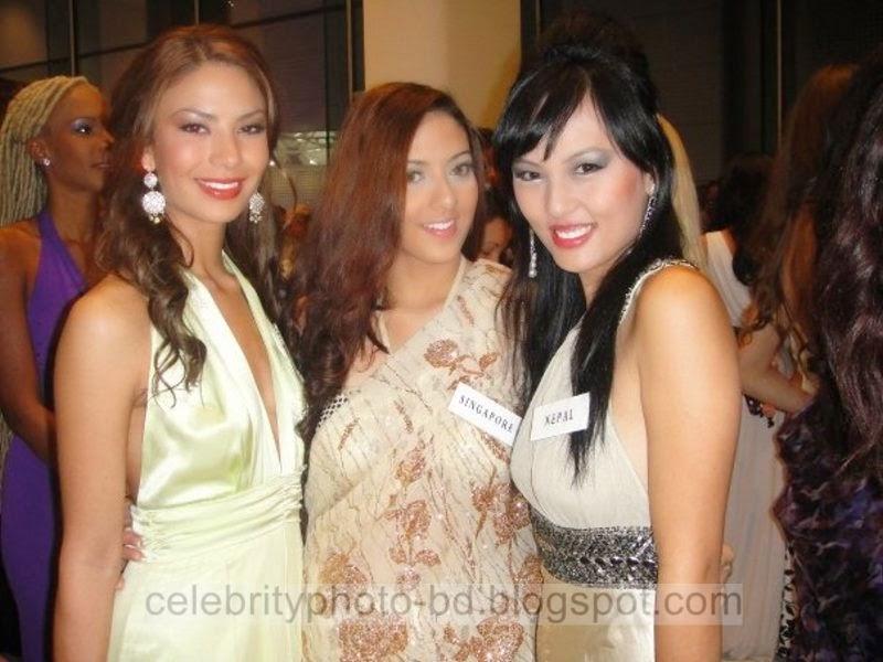 Beautiful+Miss+Nepali+Girl+Zenisha+Moktan+Unseen+Latest+Hot+Photos012