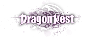 dragon nest t4 skill simulator indonesia ina t4 skill simulator dragon