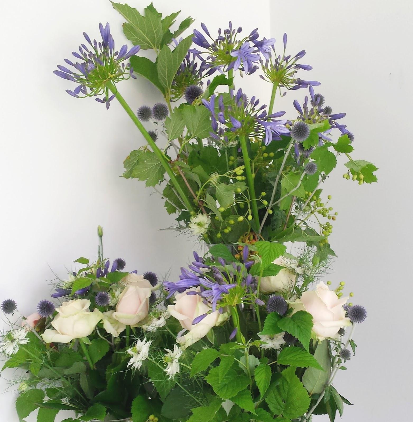 la petite boutique de fleurs fleuriste mariage lyon fleuriste mariage rh ne juin 2015. Black Bedroom Furniture Sets. Home Design Ideas