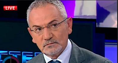Політичне ток-шоу Савіка Шустера знято з ефіру каналу 1 + 1