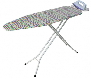 Ironing Board online price