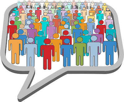 Buy Cheap Social Bookmarking