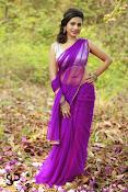 Suza Kumar glamorous Portfolio-thumbnail-1