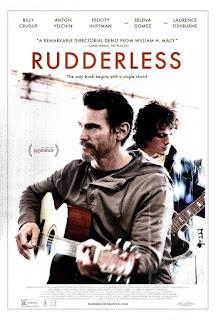 Rudderless (2014) Online