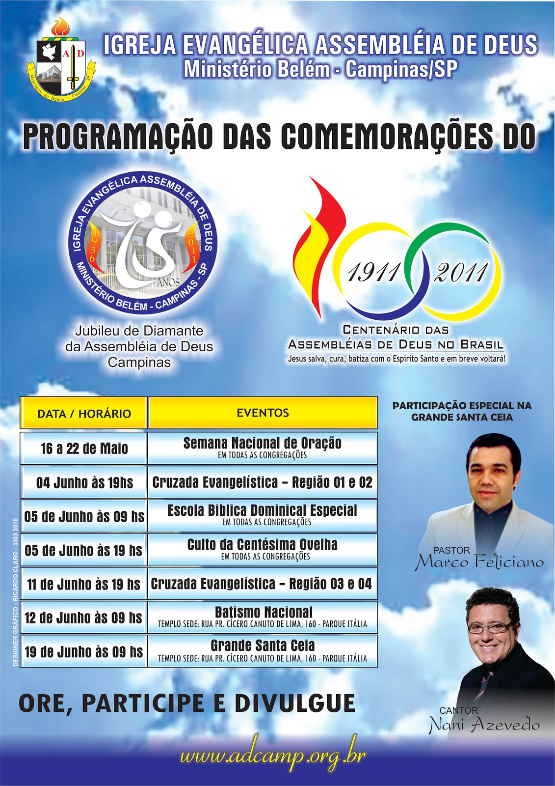 http://2.bp.blogspot.com/-CV5l8mK39M8/TdEizGtZkxI/AAAAAAAABaE/lzej8604O1Q/s1600/Cartaz+Centenario+e+Jubileu+campinas+CURVAS.jpg