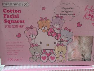 Hello Kitty Everything