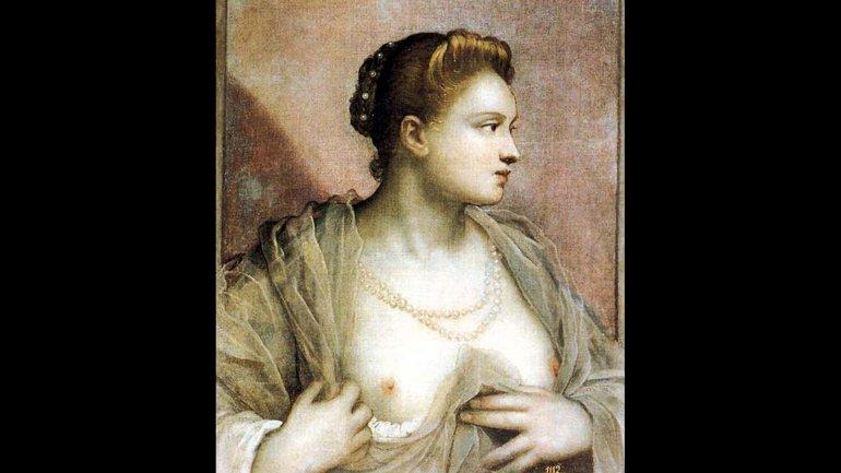 prostitua prostitutas en venecia