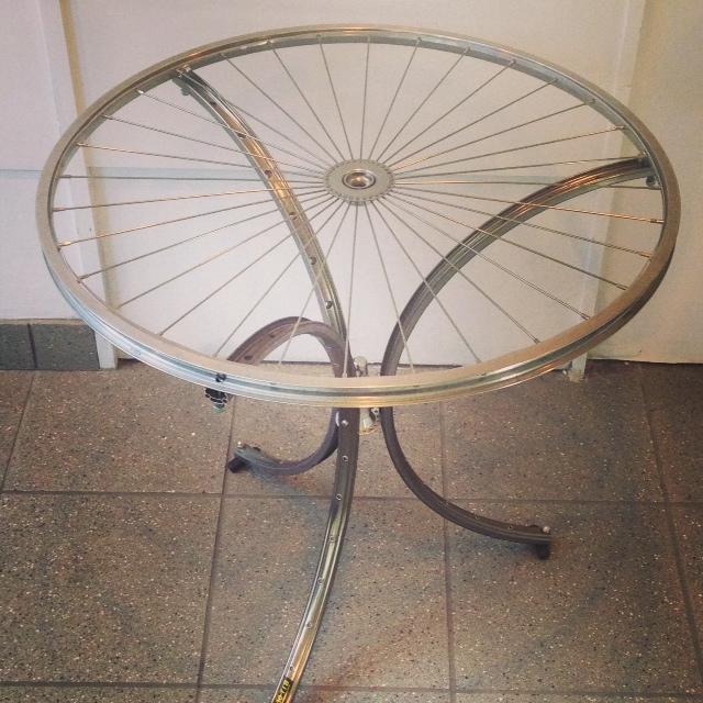 Argyle Fine Art Did You Know Bike Week Is Just Around The Corner