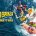 Bob Esponja: Un Heroe Fuera del Agua - Latino DVDRip