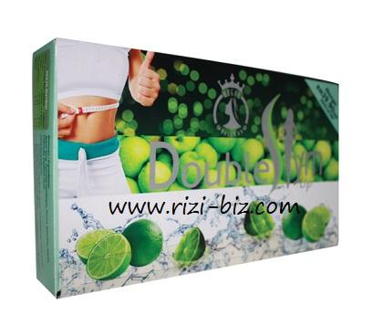 http://2.bp.blogspot.com/-CV8-KX4i5jY/T6StW5Cr64I/AAAAAAAABqQ/4x3J0n4PapI/s1600/double-slim.jpg