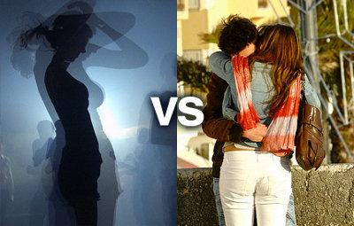 solteiro vs namoro namorar ou ficar solteiro