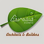 Triangle Homes